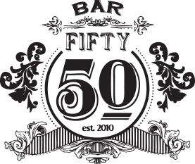 Bar 50 edinburgh